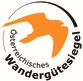 www.wanderguetesiegel.at
